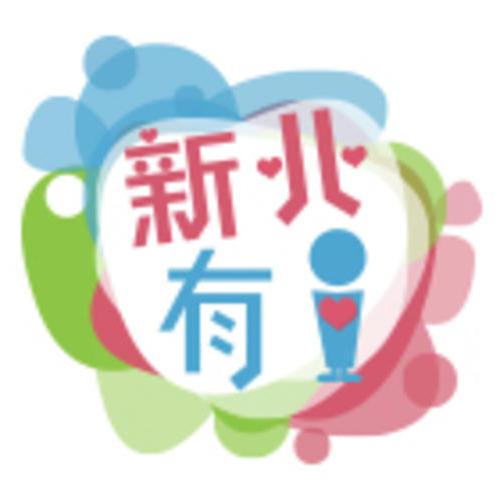 新北区团委官方微信建设