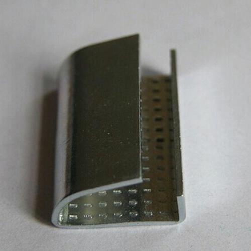 1610打包扣批发、上海打包扣厂家、塑钢带专用打包扣
