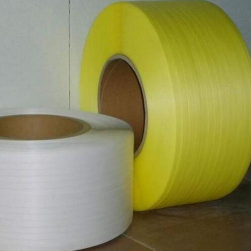 半自动PP打包带厂家批发、上海PP打包带、可定做