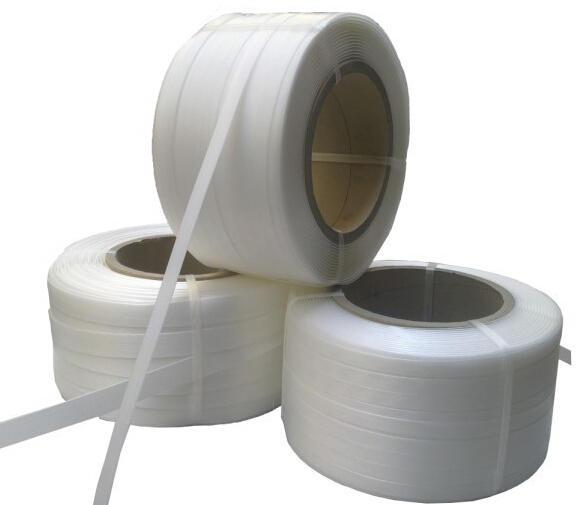 纤维打包带3.jpg
