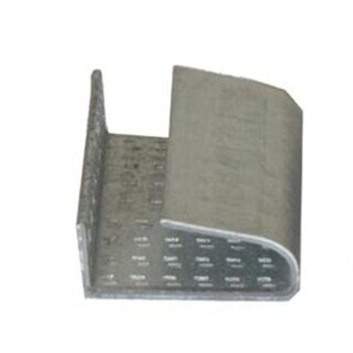 塑钢带专用打包扣厂家、1908打包扣批发、一箱1500个
