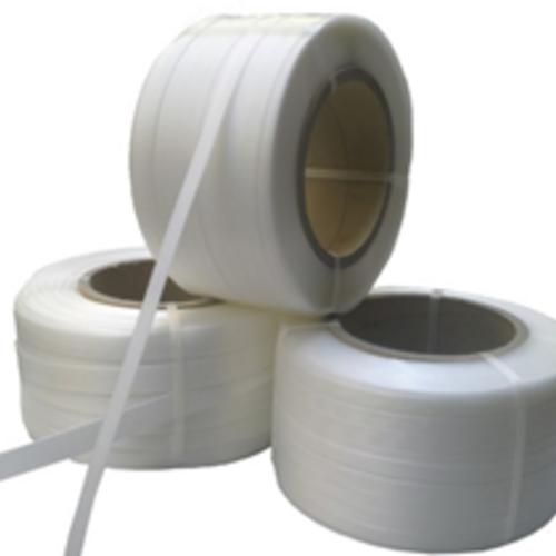 宽13纤维打包带批发、上海纤维带厂家、长度1100米
