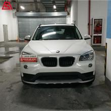 婚庆租车-宝马X1
