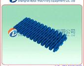 M2531突肋塑料网带
