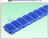 900全宽度模制突肋型网带