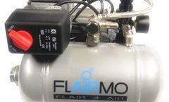 FLAIRMO A38.4