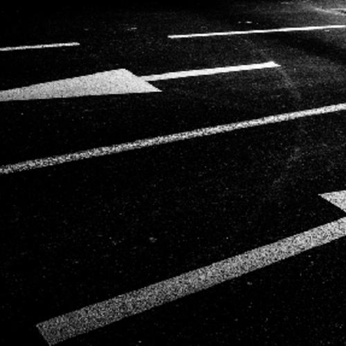 道路交通標識標線漆