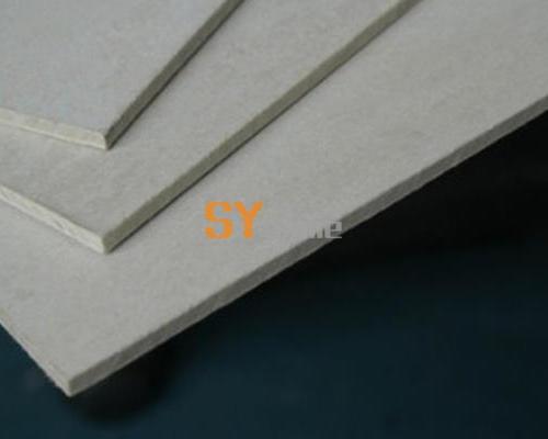 KT纤维水泥板