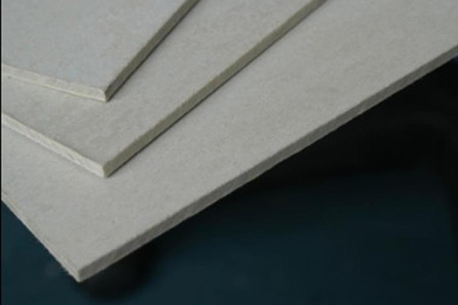 KT纖維水泥板