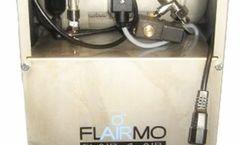 FLAIRMO A38.4S