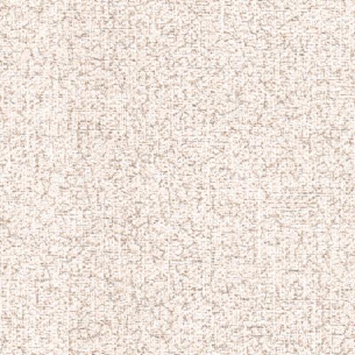 裝飾墻紙壁布