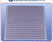 8505平板型网带
