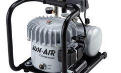 JUN-AIR含油系列