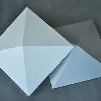 异型铝单板