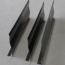 T型铝挂片吊顶