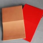 组合造型铝单板