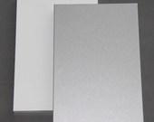 铝蜂窝板幕墙