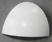 双曲氟碳铝单板