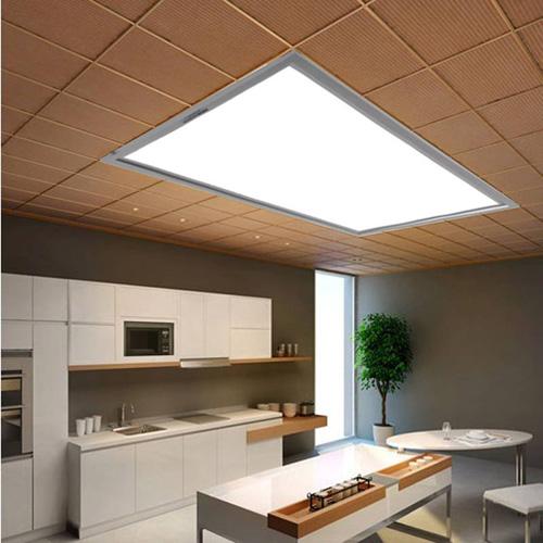 不同形狀的吸頂燈應該如何拆除?