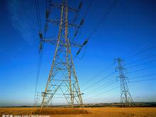 电力工程施工资质标准