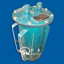 KSG-5KVA三相防爆变压器