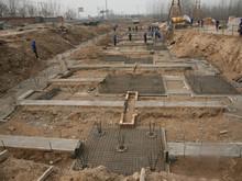 地基基础工程资质标准
