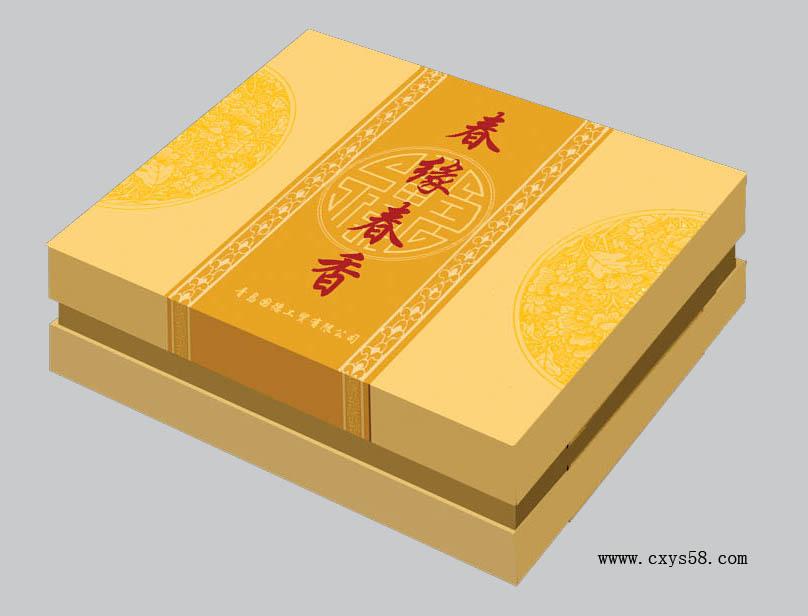 包装盒印刷2.jpg