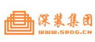 深圳市建筑装饰