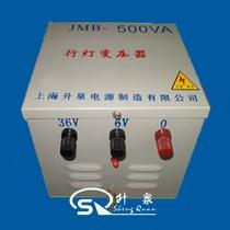 JMB-500VA照明变压器