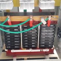 ZSG电镀专用三相整流变压器