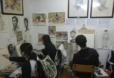 画室学习.JPG