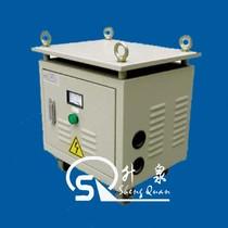 JMB-10KVA照明变压器
