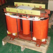 SG/D-100KVA三相变单相变压器