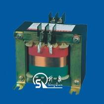 JBK2机床控制变压器