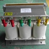 QZB三相自耦减压启动变压器