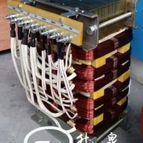 UPS/EPS用变压器