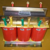 QZB-160KW三相自耦减压启动变压器