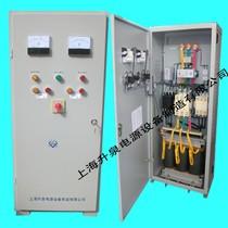 XJ01自耦减压启动箱