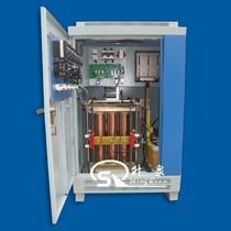 CT/DT电梯专用全自动补偿式稳压器