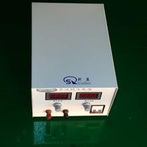 0-30V单相直流稳压器电源