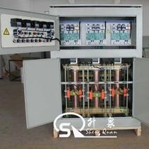 SBW-F分调全自动补偿稳压器