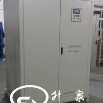 ZBW三相智能型稳压器