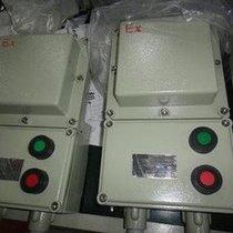 单相矿用防爆变压器