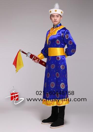 民族服装075 (3).png