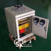 TSG-5KVA单相调压器