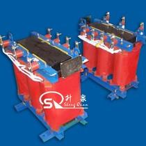 SC9环氧树脂浇注低压变压器