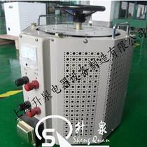 TDGC2-15KVA单相接触式调压器