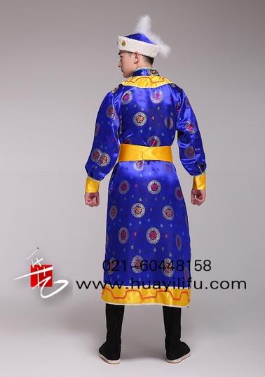 民族服装075 (2).png