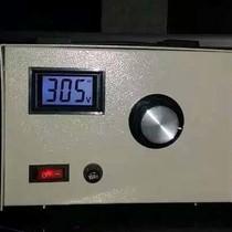 单相数显手动调压器