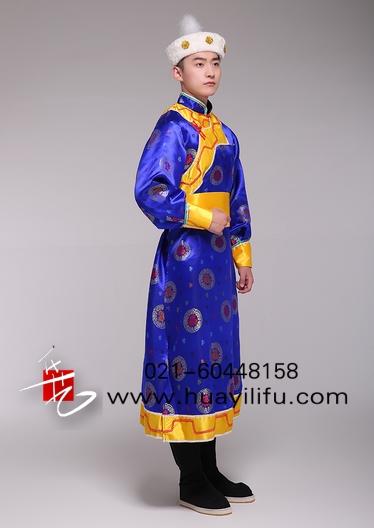 民族服装075 (4).png